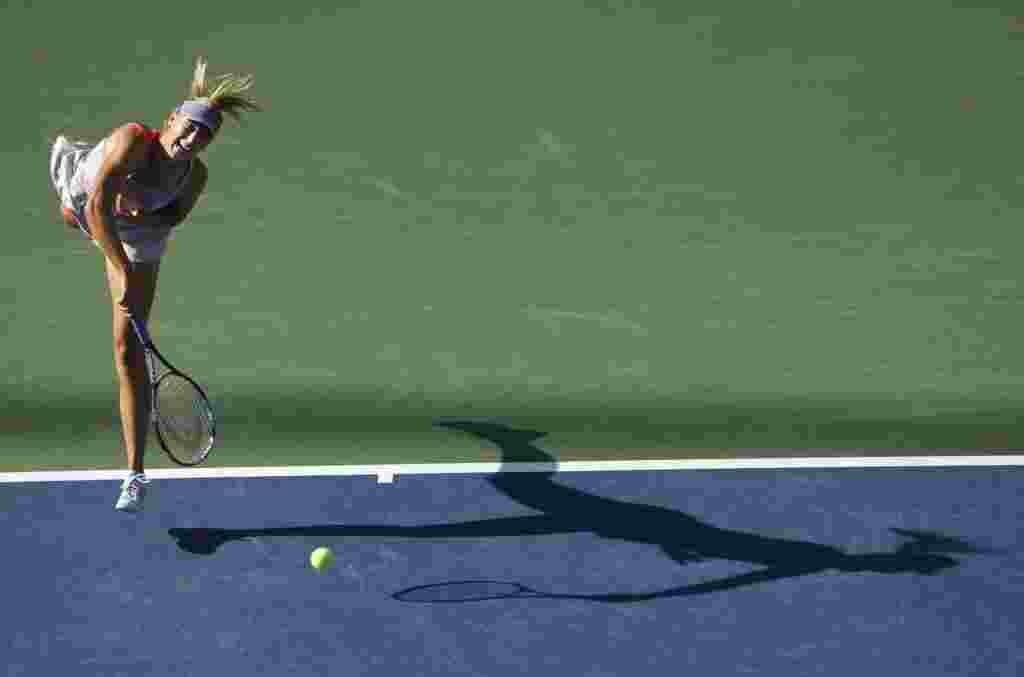 US Open: Tenis para todos