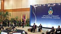"""인도네시아 대통령 """"중국과 남중국해 분규 합의해야"""""""