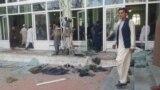 Za eksploziju još niko nije preuzeo odgovornost