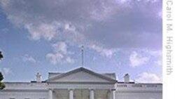 کاخ سفيد برخی از تحريم های قديمی آمريکا عليه جمهوری اسلامی را تمديد کرد
