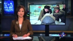 VOA卫视(2016年3月30日 第一小时节目)