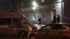 러 상트페테르부르크서 폭탄 폭발...10명 부상