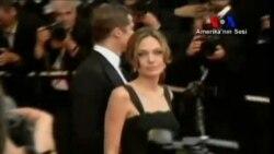 Angelina Jolie Önleyici Mastektomi Tartışmalarını Körükledi