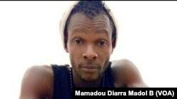 Mali Donkili Dala Madol B