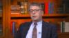 Glavni savjetnik američkog Kongresa za Balkan o doživotnoj kazni Karadžiću: Osjećam lično i profesionalno zadovoljstvo