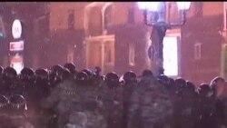 2012-03-06 粵語新聞: 俄羅斯反對派呼籲非暴力抵抗