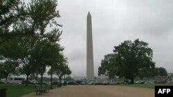 SHBA: Fillon puna për riparimin e Monumentit të Uashingtonit