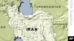 伊朗警方证实德黑兰监狱虐囚