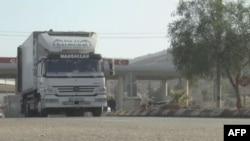 Suriye'de Türk İşçilerine Ait İki Araca Ateş Açıldı