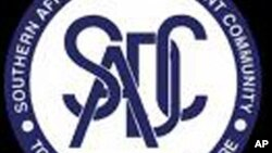 Conferência em Luanda defende maior articulação da SADC