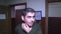 俄罗斯外来务工者遭歧视