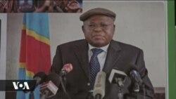 UDPS wanakumbuka miaka miwili tangu afariki Etienne Chisekedi