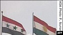 وزير برنامه ريزی عراق: اولين سرشماری سرتاسری به خاطر تنش های قومی به تاخير می افتد