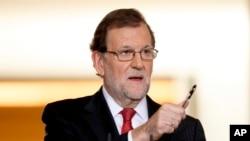 España quiere mantener la mejor relación con la primera potencia mundial.