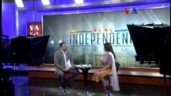 انڈی پنڈنس ایوینو - پاکستان کی سیاست میں مزہبی جماعتوں کا کردار