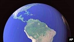 地球上的水可能来自外星