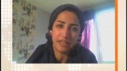 آخرین وضعیت نوید خانجانی در زندان