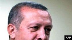 Erdoğan Türkiye - Almanya Milli Maçını Berlin'de İzleyecek