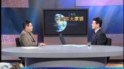 人权组织挑战中国人权理事会席位(1)