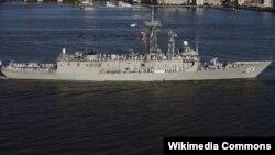 HMAS Sydney là tàu hộ vệ tên lửa thuộc lớp Adelaide được cải tiến với các chức năng phòng không, chống tàu ngầm, hải giám và trinh sát