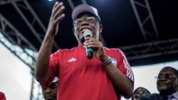 Le tribunal militaire n'est pas compétent pour juger Maurice Kamto selon l'avocate Alice Kom