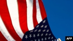 დღეს ამერიკაში დამოუკიდებლობის დღე აღინიშნება