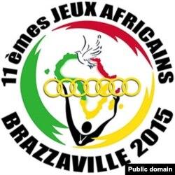 Dorgommii All Afifcan Games,Biraazaavil 2015
