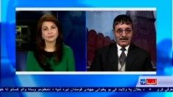 آیا پاکستان به پر ټولو وسله والو ډلو باندې یو شان بندیز ولگوي؟