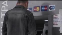 2013-03-26 美國之音視頻新聞: 塞浦路斯總統稱接受救助貸款雖痛苦但必要
