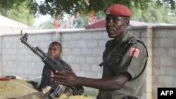 Nigeriyada qanlı olaylar
