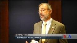 Експерти: рішення про надсилання миротворців ухвалюють у Радбезі, а Росія має там право вето. Відео