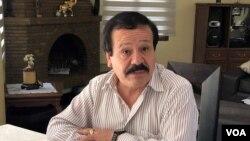 Para el abogado boliviano constitucionalista José Antonio Rivera, las primarias del domingo (27 de enero) carecen de legitimidad.