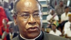Personalidades moçambicanas reagem à morte de arcebispo Jaime Gonçalves