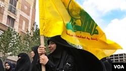 Desde hace más de una década se habla de la presencia de Hezbolá en algunos lugares específicos de América Latina.