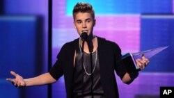 El fotógrafo muerto perseguía el Ferrari de Justin Bieber, sin saber que éste no iba a bordo.