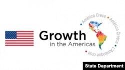 ဓါတ္ပံု-America Crece