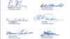U.S. Senators' Concerns Ignored by Cambodia, Analysts Say