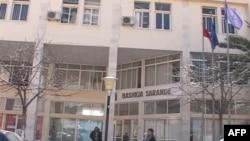 Në Sarandë investohet në punime të infrastrukturës