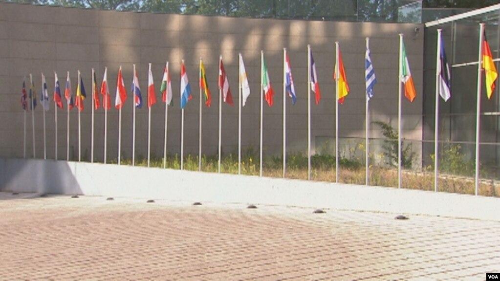 Bisedimet me Tiranën e Shkupin, ministrat e Jashtëm të BE-së pa vendim