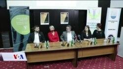 BiH: Pandemija pojačala nasilje nad ženama i djevojčicama