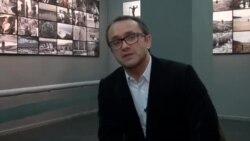 Андрей Звягинцев о клерикализме в России