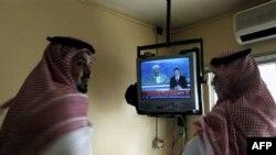 Халед аль-Катані, якого розшукували понад 10 років, потрапив у заголовки місцевих та світових новин