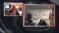 'Obama Esat Rejimine Tavrını Sertleştirebilir'