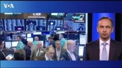 Рекорды Apple и Dow Jones