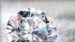 Report on Zimbabwe Diamonds Filed by Sebastian Mhofu