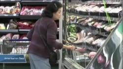ABD'de Kalbe Bağlı Ölümlerin Sorumlusu Sağlıksız Beslenme