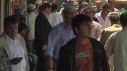 بازداشت اتباع ايرانی در ترکيه و آذربايجان