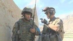 2012-05-25 粵語新聞: 法國將與北約協調從阿撤軍事宜