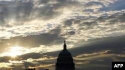 ԱՄՆ-ի նոր Կոնգրեսը քննարկելու է առողջապահության և պետական պարտքի խնդիրները