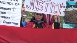 Նոր Հայաստան առանց կանանց չենք կարող կառուցել
